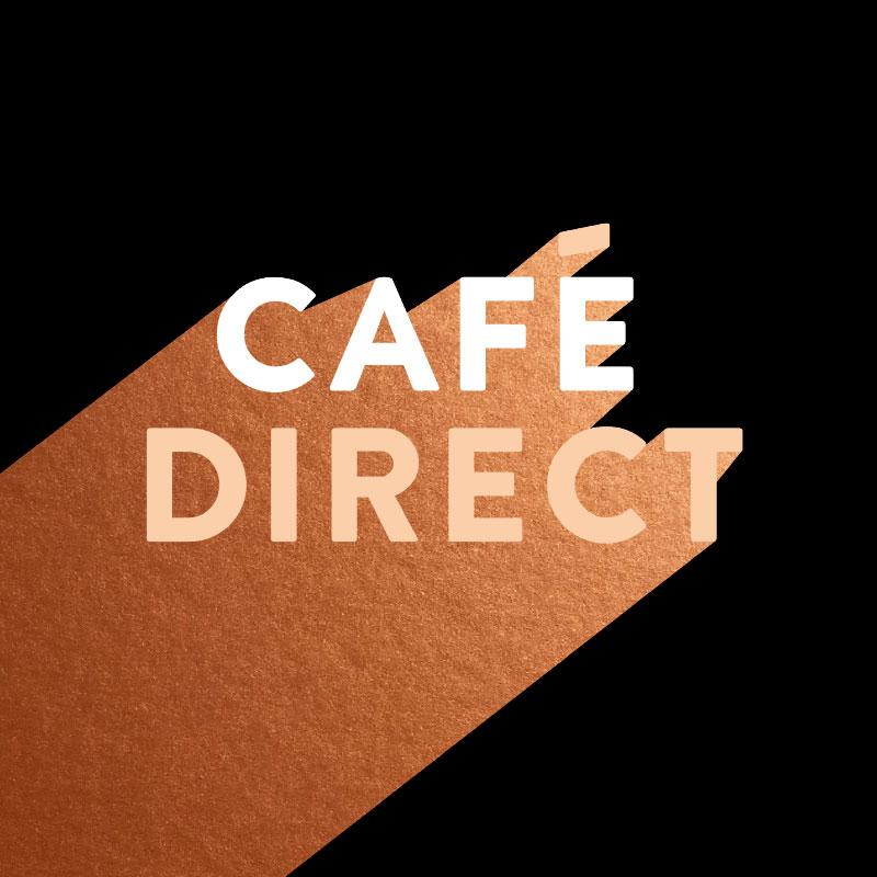 Cafédirect