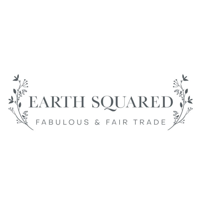 Earth Squared