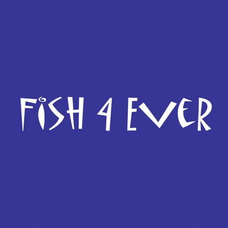 Fish4Ever