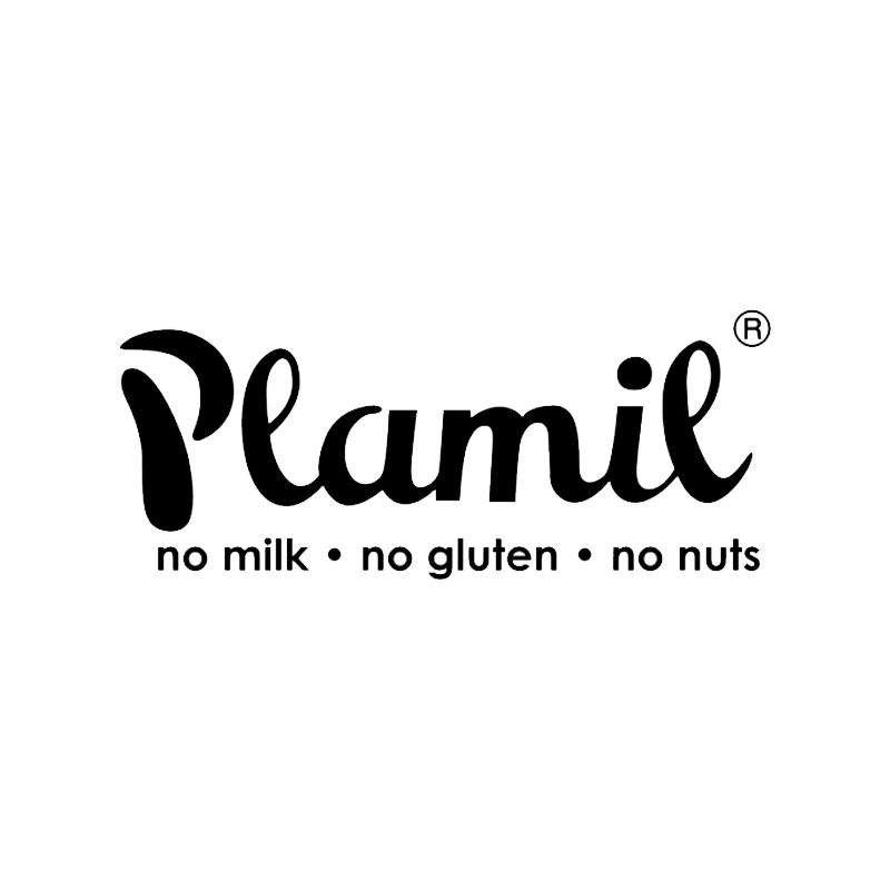 Plamil