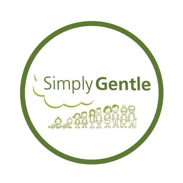 Simply Gentle
