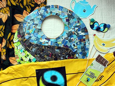 Fairtrade_1March2019_PhotoBooth1