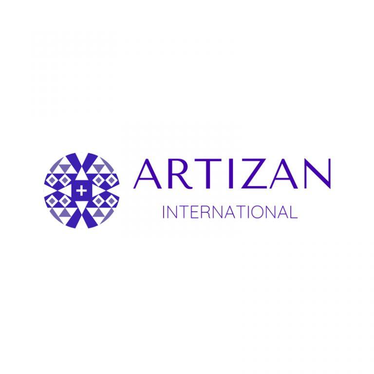 Artizan International