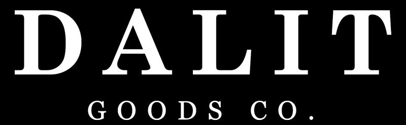 Dalit Goods Company