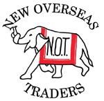 New Overseas Traders