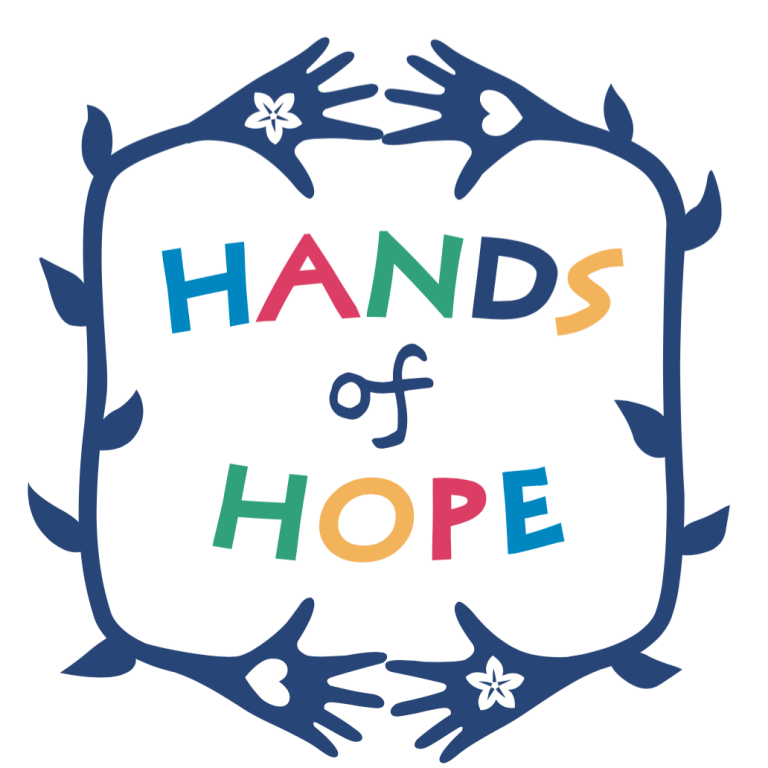 Hands of Hope Thailand